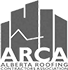 Alberta Roofing Contractors Associtation